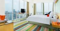 Tips Quality Time Hotel Bareng Keluarga Harus Kamu Ketahui