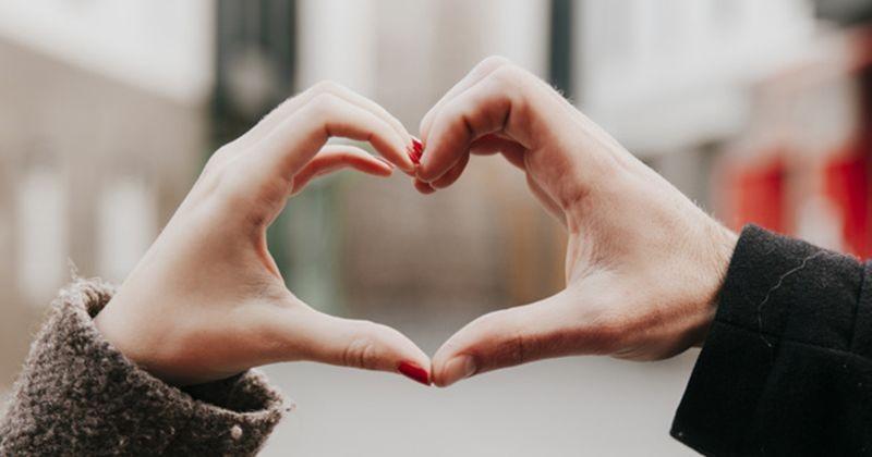 6 Tips Feng Shui Memperbaiki Kehidupan Percintaan Kamu