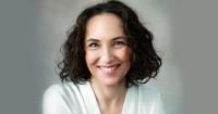 Cara Mengatasi Wajah Kusam Ibu Hamil Terapi Es Batu