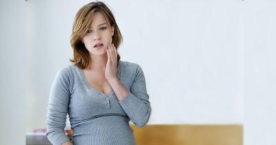 5 Alasan Mengapa Saat Hamil Trimester Pertama Kamu Lebih Emosional