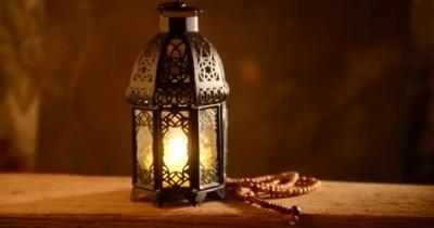 Ajarkan Anak, Kapan dan Apa itu Malam Lailatul Qadar?