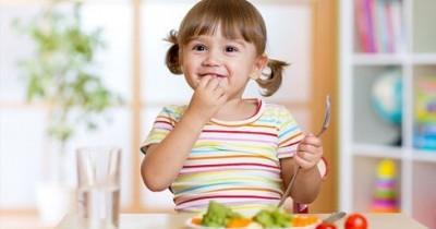 8 Ide Camilan Sehat yang Bisa Dibuat dalam 5 Menit