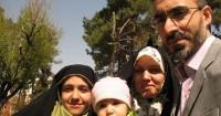 Mengintip Tradisi Ramadan Keluarga Timur Tengah