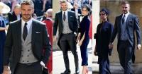 7 Alasan Perempuan Sangat Menyukai David Beckham