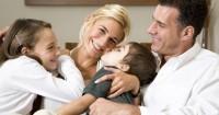 7 Kebiasaan Mama yang Baru Melahirkan agar Bisa Merasa Lebih Nyaman