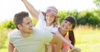 7 Kunci Membuat Liburan Musim Panas Keluarga Seru Lancar
