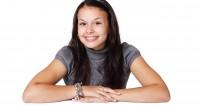 Penting, 7 Manfaat Puasa bagi Perkembangan Psikis Anak