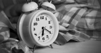 10 Fakta Unik Terkait Tidur Anak