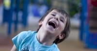 8 Hal Jorok Pasti Dilakukan Anak-anak