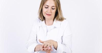 Mama Wajib Tahu Ini 7 Penyebab Kanker Kulit Tak Terduga