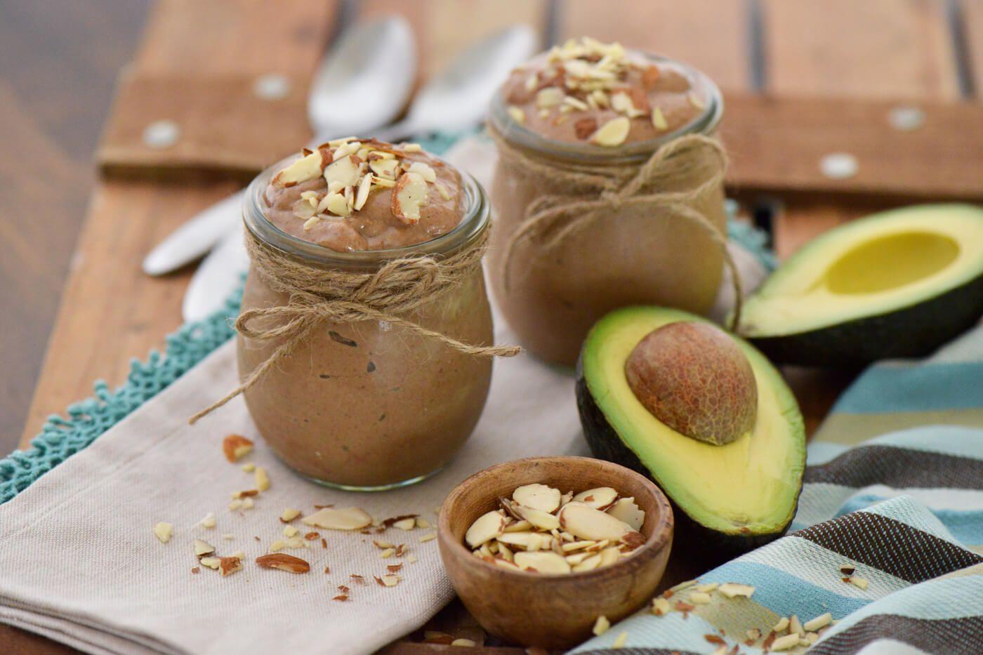 1. Almond butter mengurangi kemungkinan Alzheimer