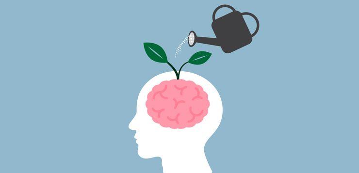 4. Ini dia pencegahan Alzheimer anak-anak