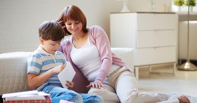 Tips Trik Menjaga Kesehatan Anak Masa Pandemi dari dr. Rouli