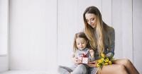 7 Tips Mendidik Anak agar Tidak Manja