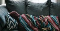 Tips Membersihkan Rumah Setelah Anggota Keluarga Sakit