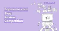 Yes Blog Review Competition Diperpanjang, Ada Rp 5 Juta Menanti Kamu