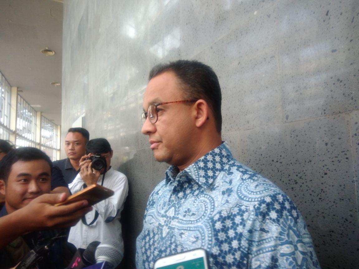 Jadwal operasional bus TransJakarta, MRT, LRT dipersingkat