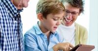 Anak Menyimpan Konten Terlarang Ponsel, Apa Harus Dilakukan