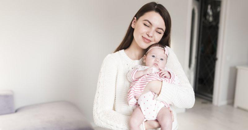 5 Fakta Seputar Kematian Ibu Hamil Bayi Baru Lahir Indonesia