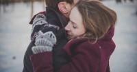 Tunjukkan Rasa Cinta Mama Papa Lewat 7 Hal Paling Romantis Ini