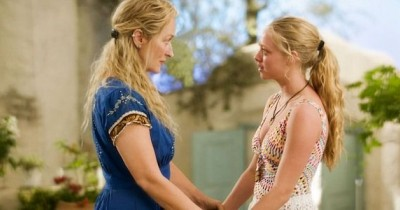 Quotes Film Hollywood Tentang Hubungan Mama Anak