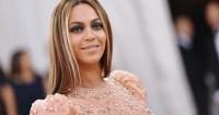 Pernah Mencoba Puasa, Ini Tujuan Beyonce Artis Hollywood Lainnya