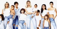 Tips Mengasuh Anak ala Keluarga Kardashian. Mama Setuju