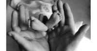 Inilah Faktor Penyebab Mama Berisiko Mengalami Persalinan Prematur