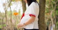 Cara Mengatur Menu Makanan Ibu Hamil saat Puasa