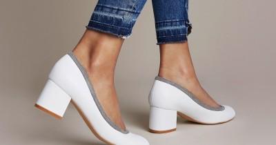 Cara Menghilangkan Bau Tak Sedap Akibat Jamur Sepatu