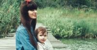 Tips Mudah Ibu Menyusui Ingin Mengikuti Puasa Lancar
