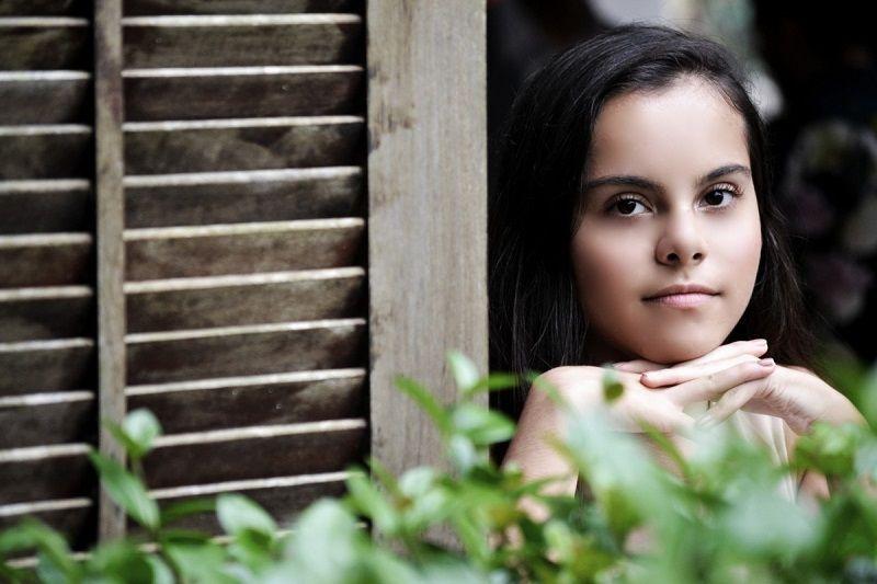 Tips Antipanik Tetap Tenang Menghadapi Menstruasi Pertama Anak Mama
