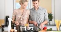 Saat Ramadan, Ini 5 Hal Wajib Diperhatikan dalam Mengatur Dapur