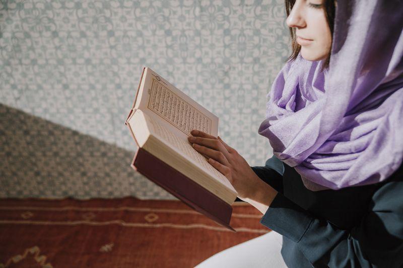 5. Bolehkah istri menggugat cerai suami dalam Islam