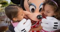 Kutipan dari Film Disney Tentang Cinta Mama Si Kecil