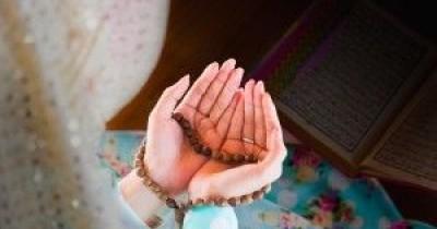 Niat Puasa Ganti atau Qadha dan Waktu yang Dilarang Melakukannya