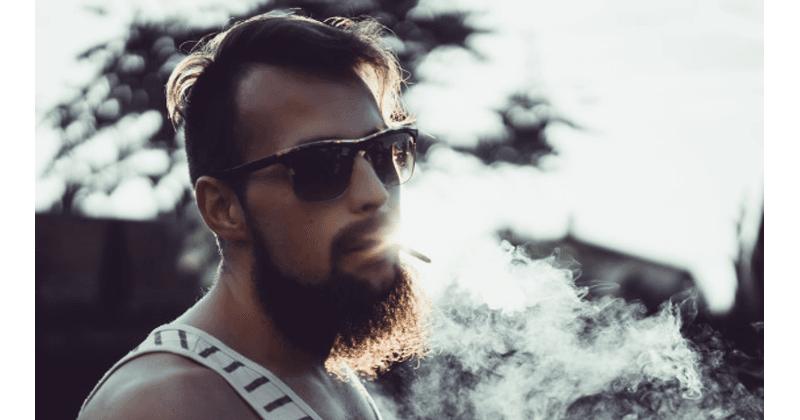 Bagaimana Pengaruh Rokok Terhadap Sperma Kualitas Semen Pria