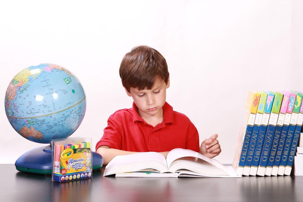 4. Puasa arti belajar disiplin