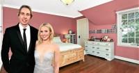Intip Cara Artis Hollywood Mendekor Rumahnya. Mau Coba Tiru