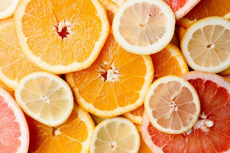 2. Kapankah waktu terbaik mengonsumsi vitamin C