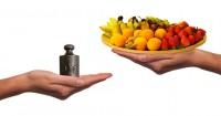 Perhatikan Dosis Vitamin Dibutuhkan Remaja agar Selalu Sehat