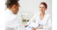 7 Cara Memberi Tahu Atasan Tentang Kehamilan