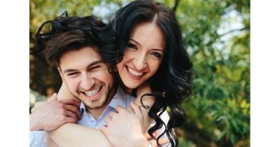 Pengaruh Antara Kesehatan Gigi dan Peluang Kehamilan