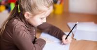 Wow, Ternyata Ini 7 Fakta Keren Mengenai Anak Kidal