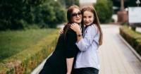 10 Quotes Persahabatan Dalam Bahasa Inggris Teman Baik Kamu