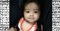 Seorang Bayi Meninggal Dehidrasi, Sang Mama Menuntut Keadilan