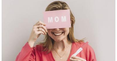 7 Hal Penting Sebelum Melakukan Tes Kehamilan Rumah