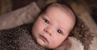 Bahan Alami Dapat Membuat Bayi Semakin Menawan