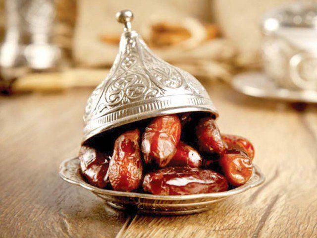 Cara Memilih Menyimpan Kurma agar Awet Ramadan
