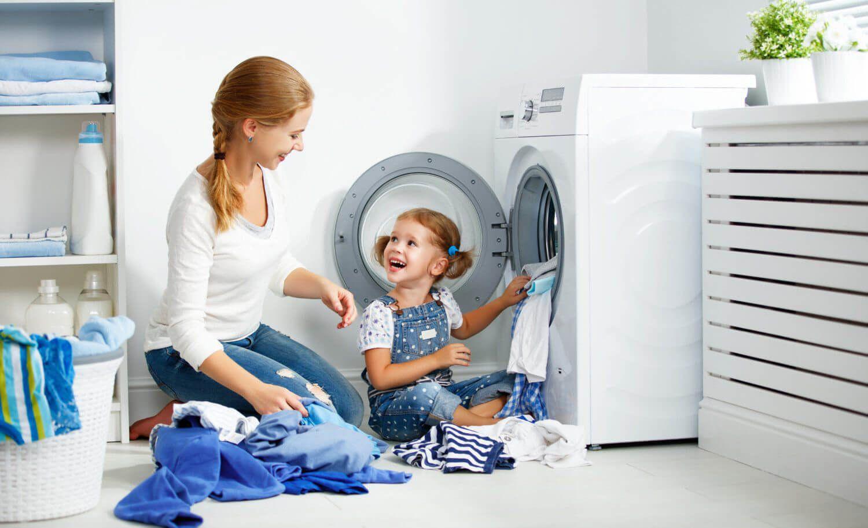 7. Mempererat ikatan orangtua anak